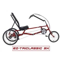 Sun Bicycles EZ-Tri Classic